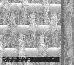 dymetrol fabric top